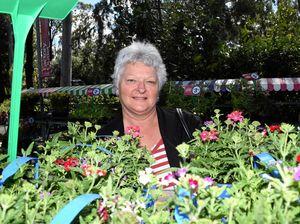 Nursery milestone: 40 years of blooming business