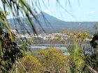 Noosa plan will cost ratepayers