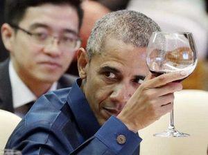 Barack Obama nominates first Muslim for Federal Judge