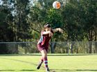 SATURDAY marks the end of another great season of football in the Gympie region, with a slate of grand finals taking place across the day.