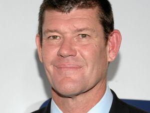Packer donates $250k to Aussie republic movement