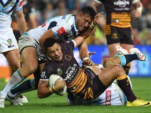 Broncos need to fire up earlier to earn grand final spot