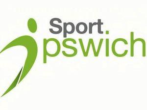 Help Ipswich achieve national aqua record