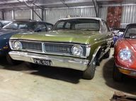 AN unreserved auction of classic cars from a museum near Toowoomba is drawing inquiries from across the world.