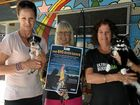 Noosa bush dance out to help animals