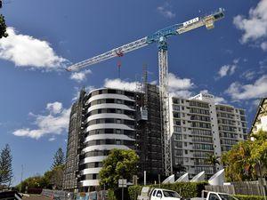 Planner defends Breeze, council launches review