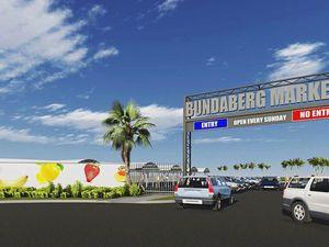 New farmers market and social hub coming to Bundy
