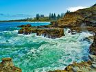 We want your photos to help showcase our region as part of our popular Clarence Coast travel guide