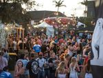 5000 attendees enjoyed last year's Spirit of Bundaberg Festival, and this year will be even bigger.