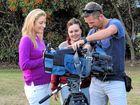 Noosa hinterland set to shine on TV show