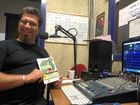 Yamba radio station is launching annual appeal to keep station on the airwaves