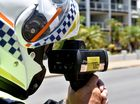 THE more expensive a speeding fine, the less willing we are to pay up - and it is costing New South Wales hundreds of millions of dollars.