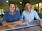 Highway design a win for community engagement