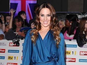 Mel C won't return to Spice Girls for daughter