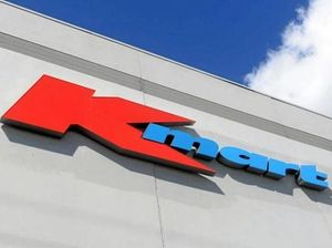 Whitsundays residents ask Kmart to open a store