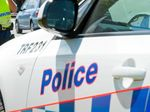 New South Wales is getting 28 new highway patrol vehicles.