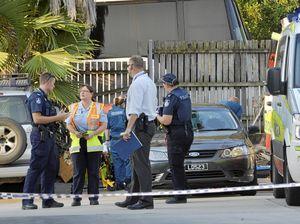 Car park fatal: Manslaughter case set for November