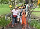Walk For Peace Hervey Bay
