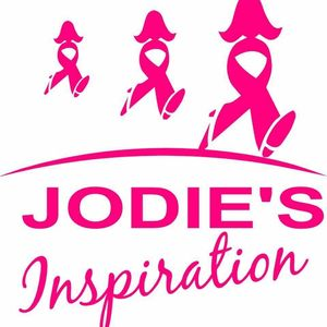 People have been warned about a scam affecting Jodie's Inspiration donors.