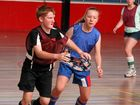 Futsal open for try-outs