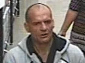 Eagleby supermarket theft