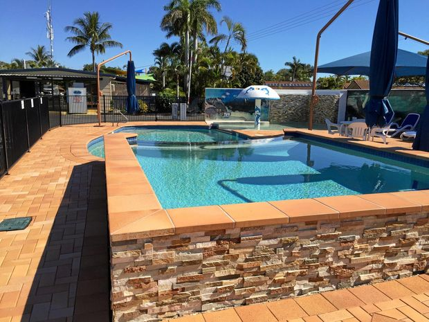 Ingenia Communities has acquired Hervey Bay's Happy Wanderer Caravan Park.