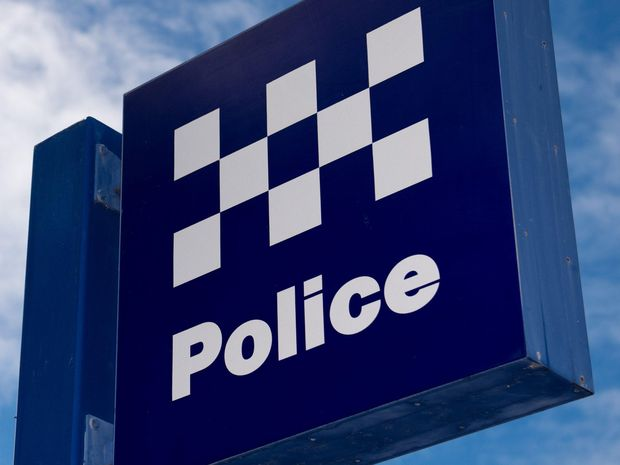 Police reported minimal serious incidents over the weekend.