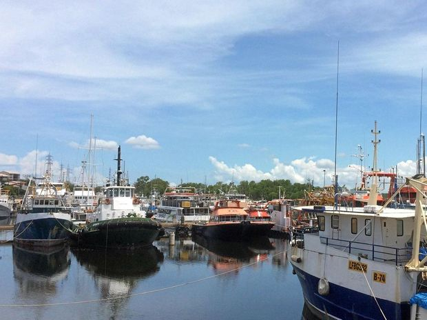 State-wide commercial fishing industry reforms have left fishers confused about their futures.