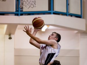 Gympie Basketball fixtures