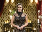 RECAP: The Bachelorette S2E2 - country photo shoot heats up