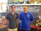 """St George RSL closes after """"months of unprofitable trading"""""""