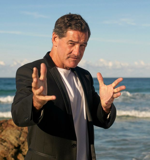 Wayne Donelly is a Master Hypnotist, NLP Master Practitioner and a affiliate of the Australian Hypnotherapist's Association.
