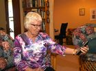 Landline troubles for seniors changing to NBN