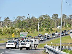 Plan to fix Coast's 'longest car park'