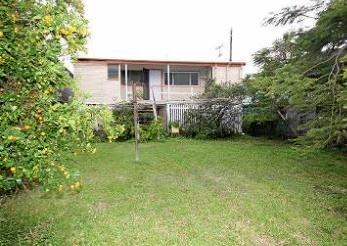 8 Spring Street Yeppoon was sold for $115,000 on August 26 by Harcourts, Yeppoon.