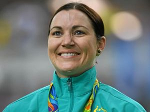 Nod to Meares efforts with nomination