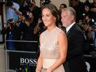 Pippa Middleton is said to have had 3000 of her private photos stolen and offered for sale to the media.