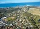 OVER the next 20 years a population forecasting website predicts the population of Coffs Harbour will increase by more than 30%.