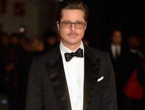 'Highly unlikely' Brad Pitt will face prosecution