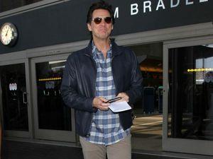 Jim Carrey slams 'shameful greed' of lawsuit