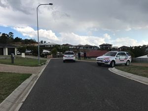 UPDATE: Man charged with 'alleged abduction' of Gladstone girl