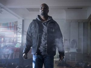 PREVIEW: Luke Cage origin story is a strong addition to MCU