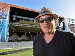 Caloundra Music Festival: A decade of highs, lows and great music