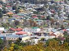 Vibrant towns make regional areas come alive. This will be one of the focus points of a national planning conference which will take place in Stanthorpe next
