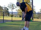 KEEP up-to-date with news in a variety of sports across the Darling Downs.