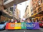 Study reveals over half of Maranoa against the move for same sex marriage.