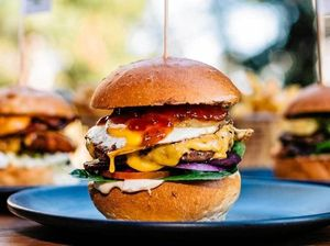 Popular burger business looking to open shop on the Coast