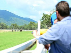 LETTER: Country bookies could feel Labor's cuts