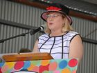 FUNDING BOOST: Member for Warrego Ann Leahy.