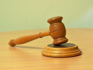 Man sentenced to jail for traffic assault